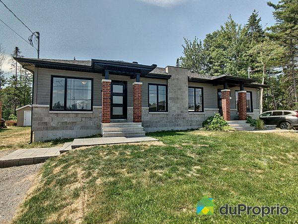 41 rue du Sureau, Pont-Rouge for sale