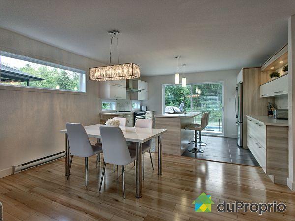 755, rue des Écuyers, Trois-Rivières (Pointe-Du-Lac) à vendre