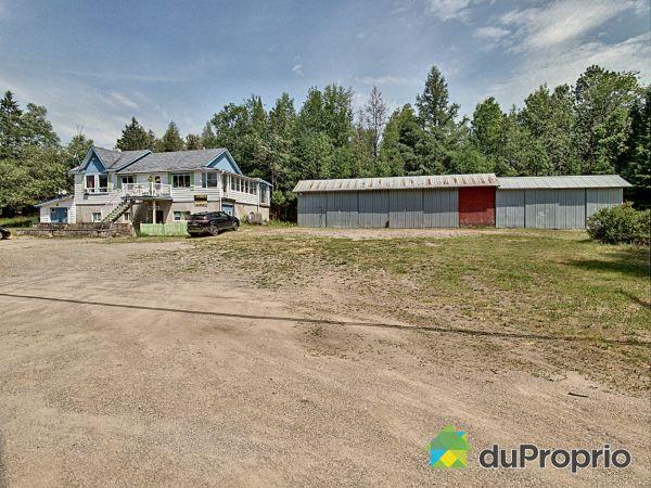 3890 chemin de la Rivière-Perdue, Wentworth-Nord for sale