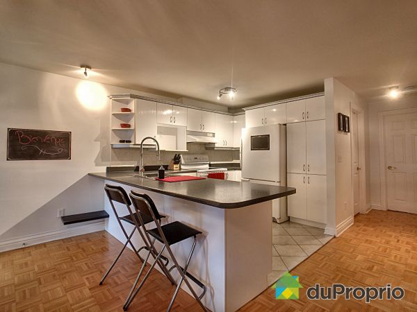7084 rue Marie-Rollet, LaSalle for sale