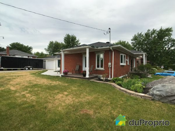 67 rue des Pins, Sherbrooke (Brompton) for sale