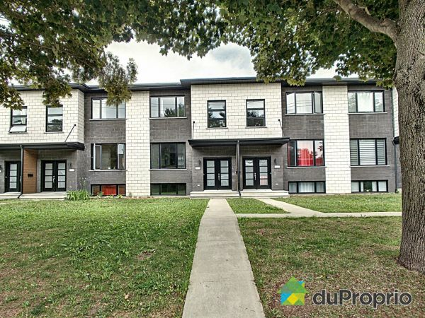 2446 avenue Monseigneur-Gosselin, Beauport for sale