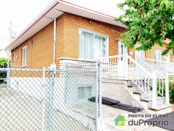 12285 27e Avenue, Rivière des Prairies for sale