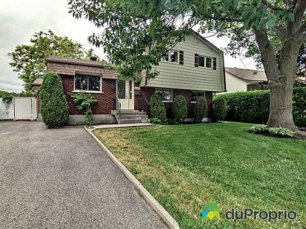 239 RUE LIBERSAN, Ste-Therese for sale