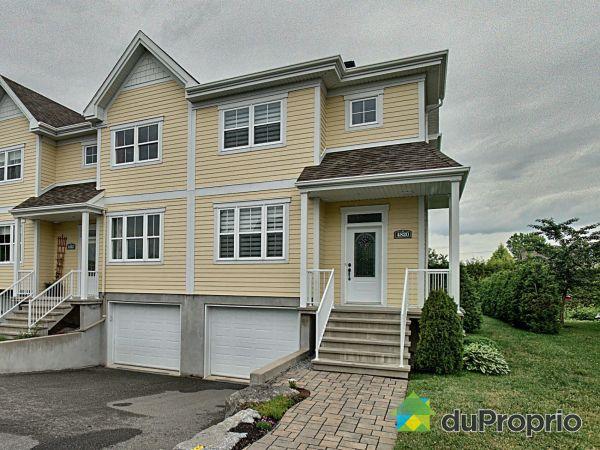 4820 rue du Vert, St-Hyacinthe for sale
