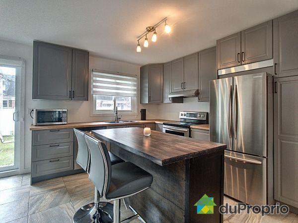 1148 47e Avenue, Pointe-Aux-Trembles / Montréal-Est for sale