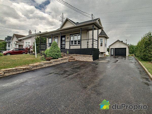 206 rue des Cormorans, Sherbrooke (St-Élie-d'Orford) for sale