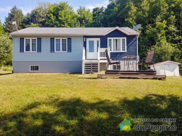 Summer Front - 1528 chemin du Lac-Louisa, Wentworth-Nord for sale