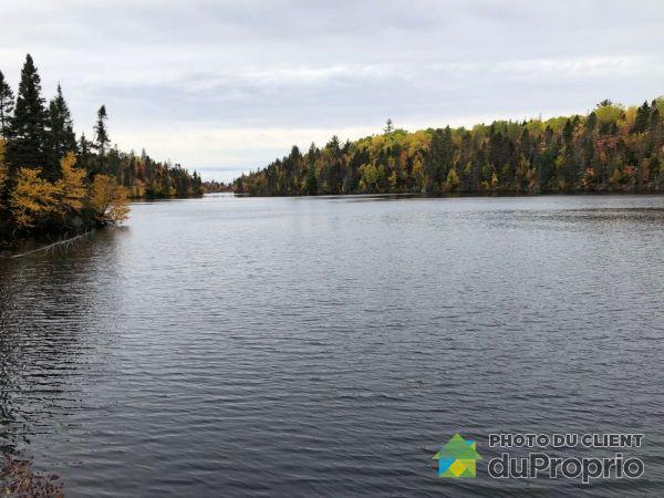 Développement du Lac Marco, St-Bruno for sale