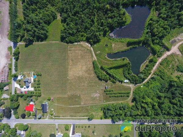144 route 219 Sud, Hemmingford for sale