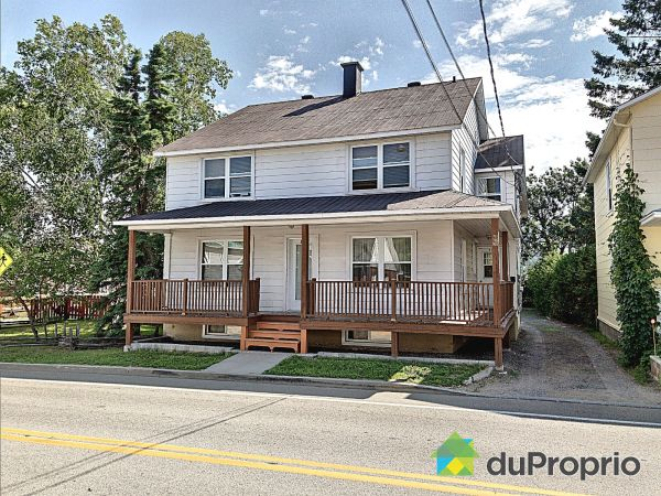 914-918, rue saint-Édouard, St-Urbain for sale