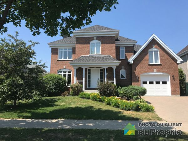 1343 avenue Robert-L.-Séguin, Cap-Rouge for sale