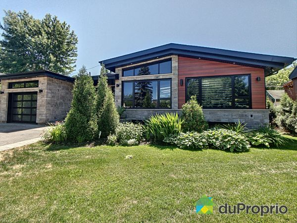 1040 rue Paré, Chicoutimi (Chicoutimi) for sale