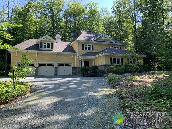 Property sold in Eastman