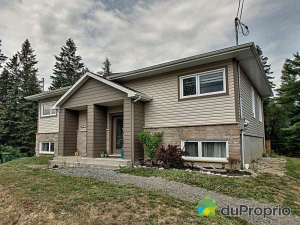 211 rue du Carrefour, Fossambault-Sur-Le-Lac for sale