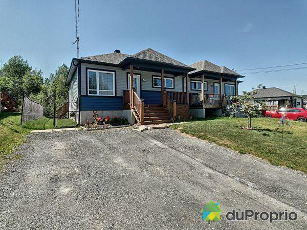 342 Rue Des Mille-Abeilles, Sherbrooke (Mont-Bellevue) for sale