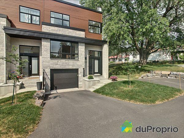 470 rue des Groseilliers, Otterburn Park for sale