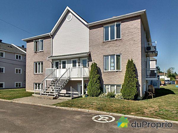 578, avenue Nordique, Beauport à vendre
