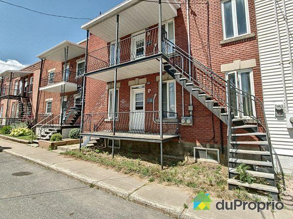 1024 rue Montcalm, Trois-Rivières (Trois-Rivières) for sale