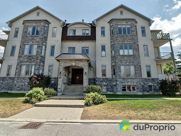 403-25, rue du Colonial, Gatineau (Aylmer) à vendre