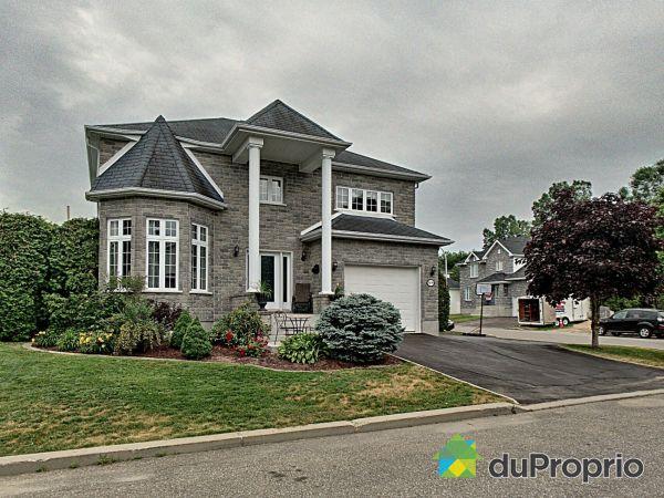 5090 RUE DE MONTLIEU, Trois-Rivières (Trois-Rivières-Ouest) for sale