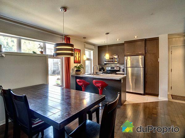 Open Concept - 102-836 7e Avenue, Pointe-Aux-Trembles / Montréal-Est for sale