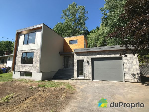 391 boulevard Olympique, Pincourt for sale