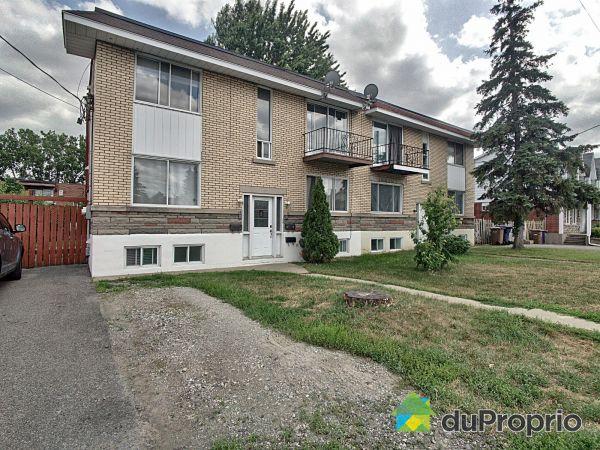 36-38, rue Grenon Ouest, Laval-des-Rapides à vendre