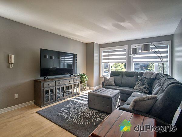 1-775 32e Avenue, Lachine for sale
