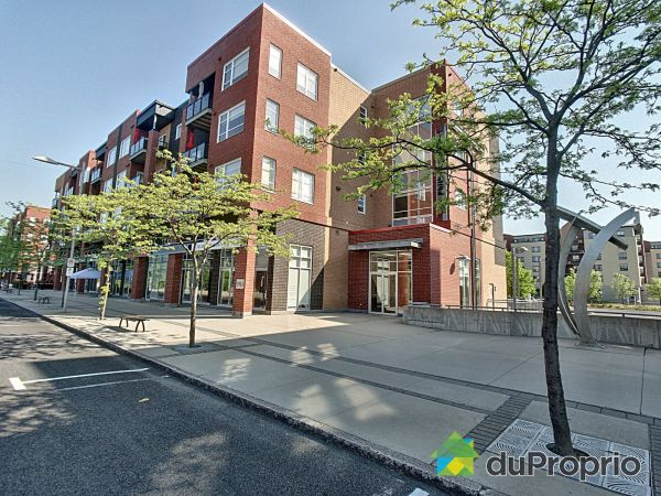 402-1015 rue Lionel-Daunais, Boucherville for rent