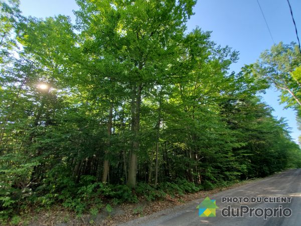 Other -  chemin du Fief, St-Lazare for sale