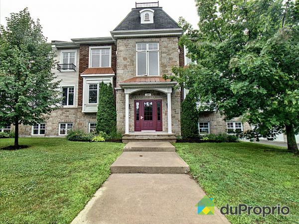 302-2288 100e Avenue, Chomedey for sale