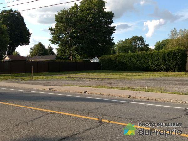 128, avenue Pie-X, Victoriaville à vendre