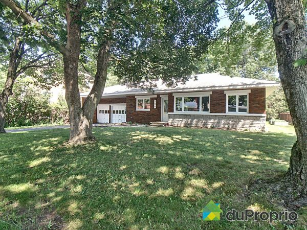 109 rue Buzzell, Cowansville for sale