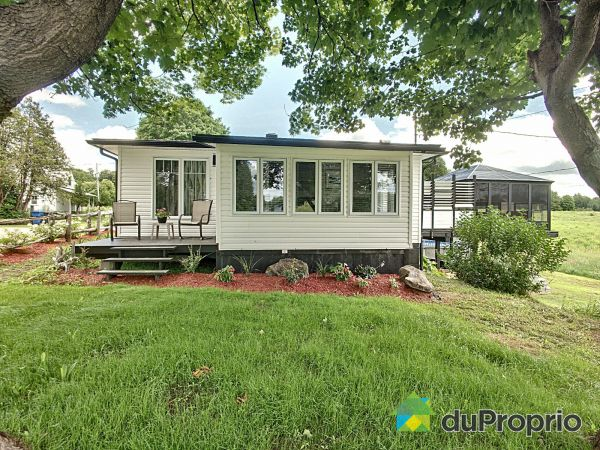 4300 route 315, Mayo for sale