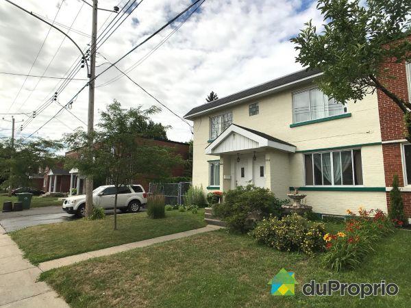 11012 boulevard Sainte-Gertrude, Montréal-Nord for sale