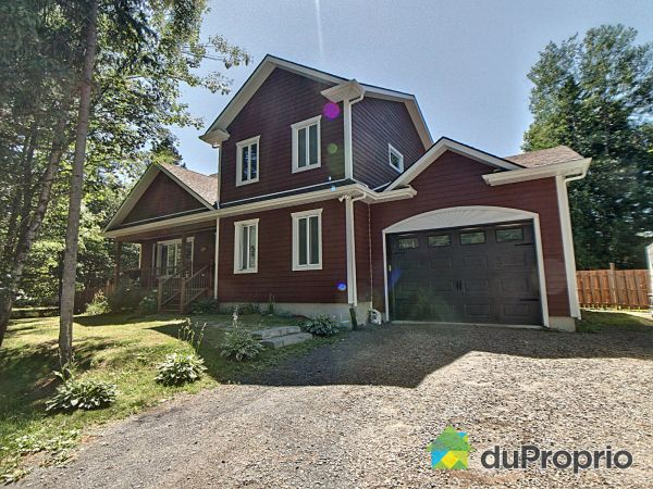 129 rue Gingras, Fossambault-Sur-Le-Lac for sale