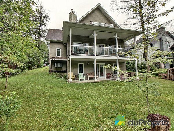 Waterfront - 3250 rue Jeanson, Sherbrooke (Rock Forest) for sale