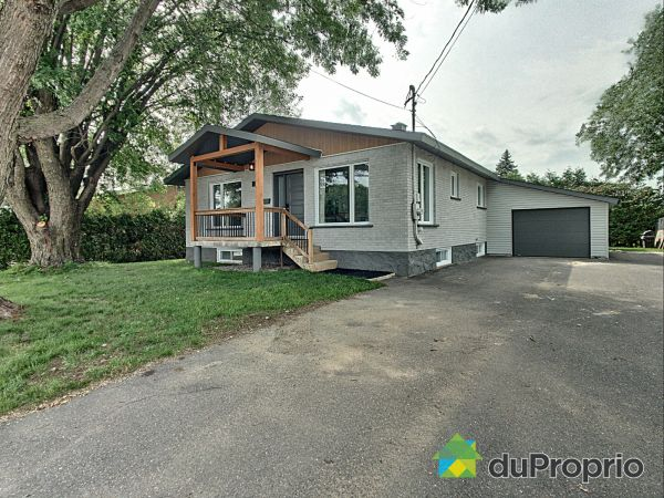 2080 rue Saint-Pierre, Drummondville (Drummondville) for sale