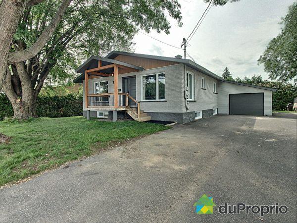 2080, rue Saint-Pierre, Drummondville (Drummondville) à vendre