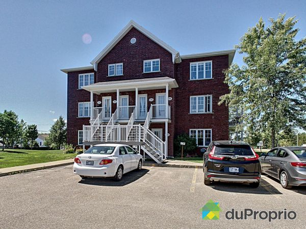 1423 rue du Quotidien, Lévis for sale