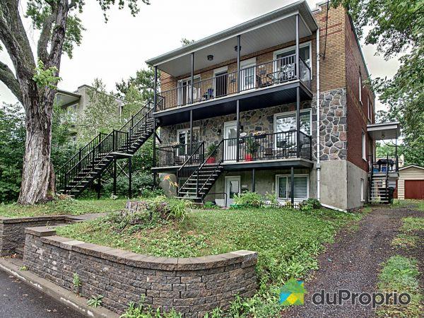 2140, avenue Louise-Cloutier, Beauport à vendre