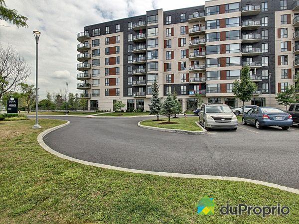801-300 rue de la Sarcelle, Candiac for sale