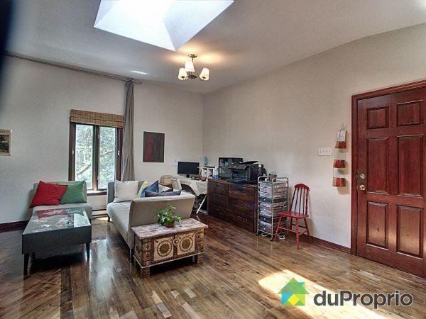 4359 rue de la Roche, Le Plateau-Mont-Royal for sale