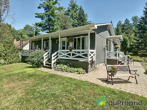 Summer Front - 68 rue Marleau, Cantley for sale