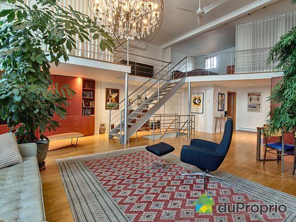 5256-5256A, rue Fabre, Le Plateau-Mont-Royal for sale