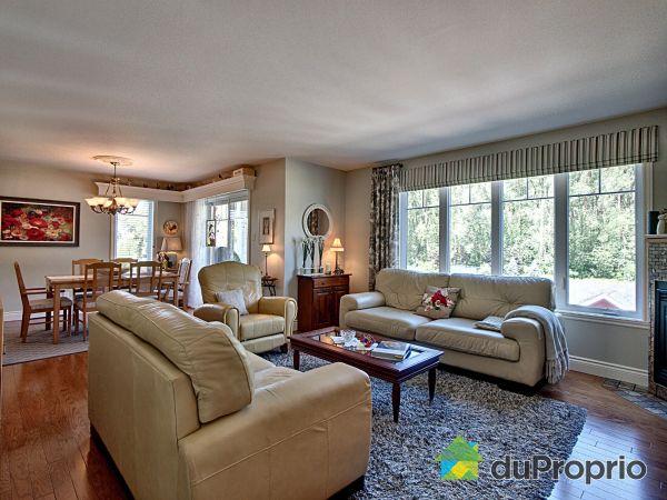 Living Room - 302-273 rue du Bord-de-l'Eau, Sorel-Tracy for sale