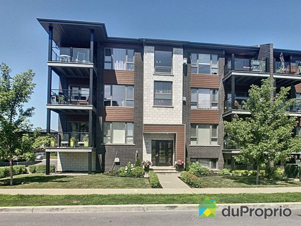 301-430 avenue de la Belle-Dame, La Prairie for sale