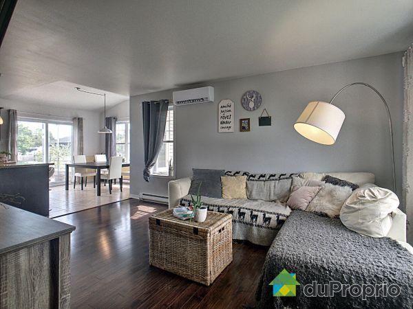 84 Rue E.-Aubry, St-Polycarpe for sale