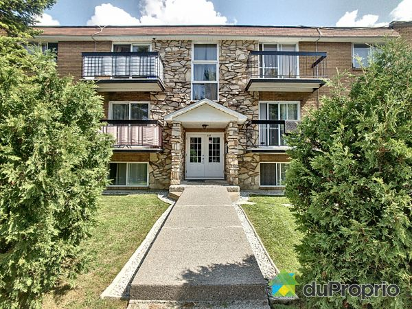 650, rue Didace, Longueuil (Vieux-Longueuil) for sale